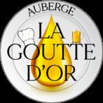 la goutte dor, bar restaurant Jonzier-Épagny